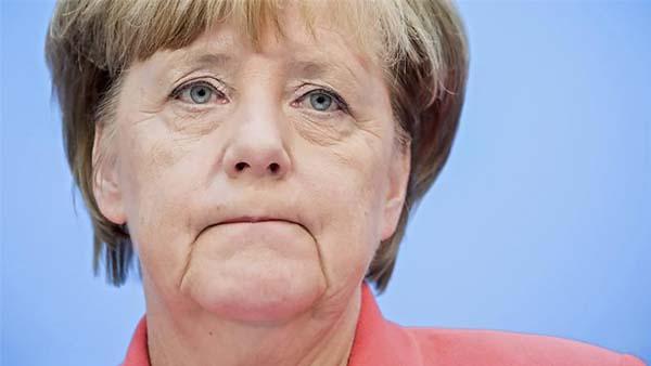 """Elecciones en Berlín: """"Hay una caída histórica del partido de Merkel y la socialdemocracia"""""""