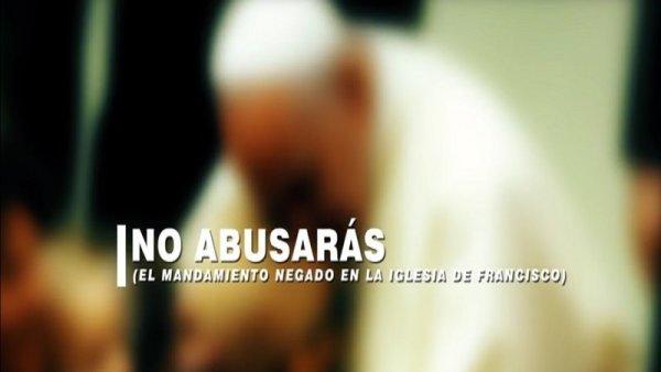 No abusarás, el documental de La Izquierda Diario que causa gran repercusión