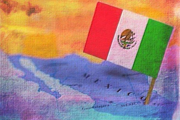 """Caso Lozoya: corrupción y degradación en la """"democracia"""" mexicana"""